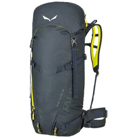 SALEWA Apex Guide 35 Sac à dos, ombre blue